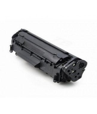 Canon C719 Black Compatible