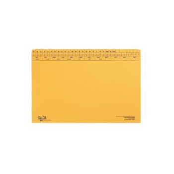 Tidy Files Tokai Medium Weight Maize File