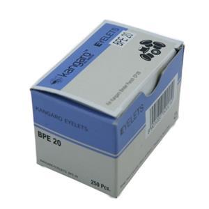 Bpe20 Eyelets 250-Box