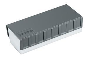 Edding White Board Eraser