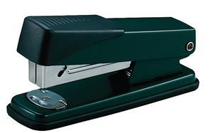 Genmes Staplers Mini Half Strip