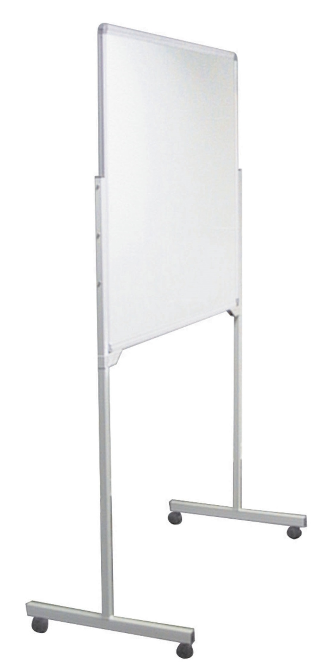 Parrot T-Leg Set 1400mmx600mm For Boards Up To 1500mm
