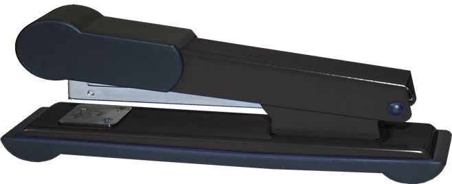 Bantex Office Staplers Black