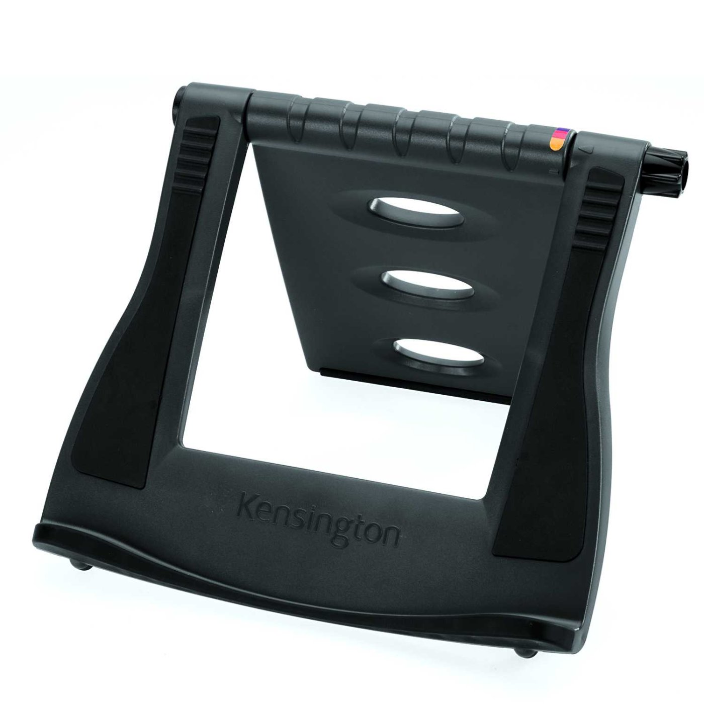 Kensington Easy Riser  for Laptop Computers