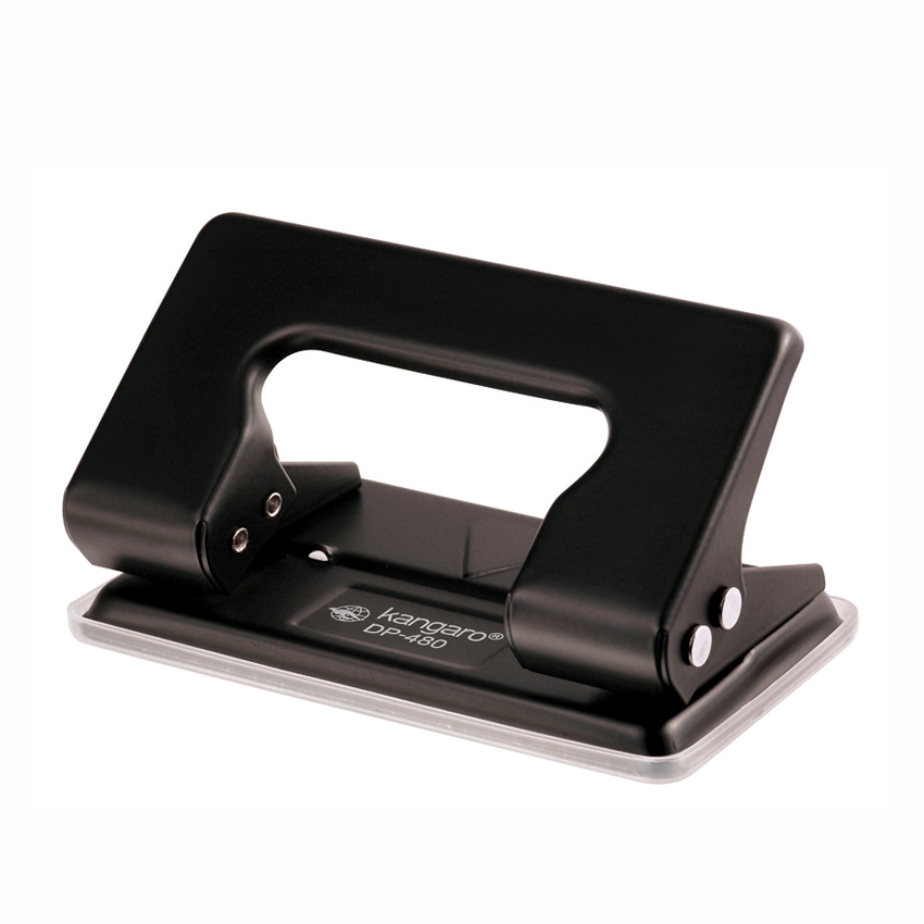 Kangaro Mini 2 Hole Punch