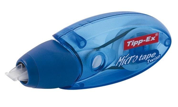 Tippex Micro Tape Twist