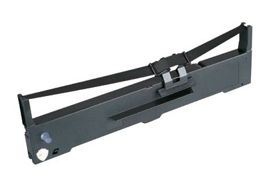 Epson FX890-LQ590 Nylon Black Compatible Ribbon