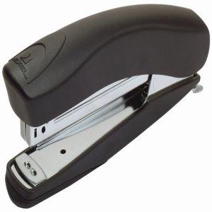 Rexel 210 Staplers