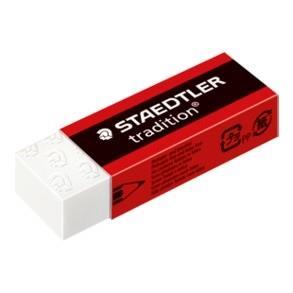Staedtler Hi-Polymer Erasers