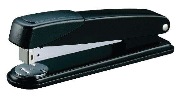 Genmes Metal Full Staplers