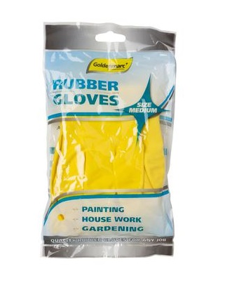 Kitchen Gloves Medium