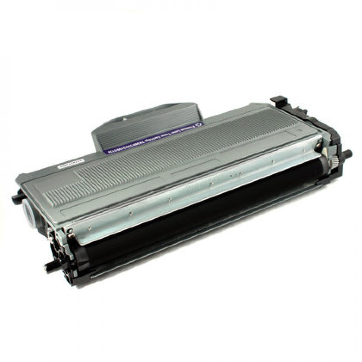 Compatible Brother TN360 Toner Cartridge