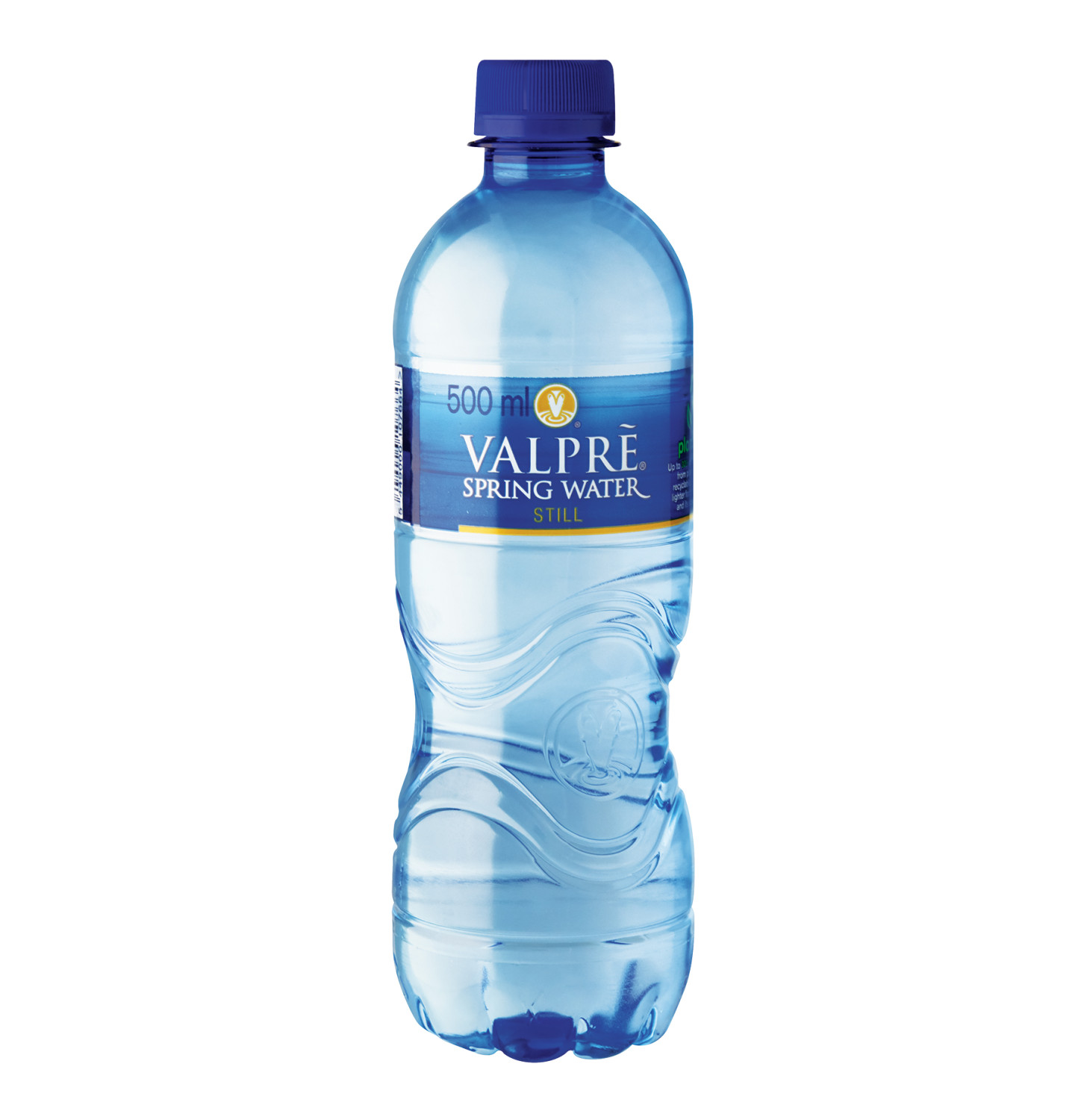 Valpre Spring Water Still 500ml