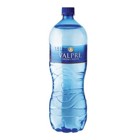 Water Still 1.5L X12