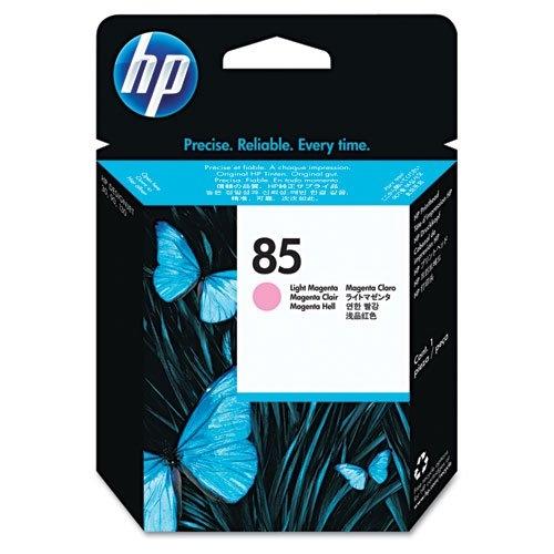 HP  85 LIGHT MAGENTA PRINTHEAD FOR DESIGNJET 3090 SERIES