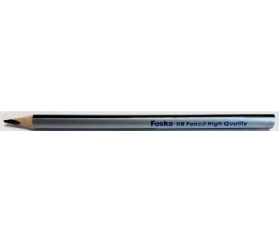 Interstat Pencil HB