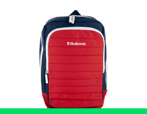 Skullcandy - Backpacks