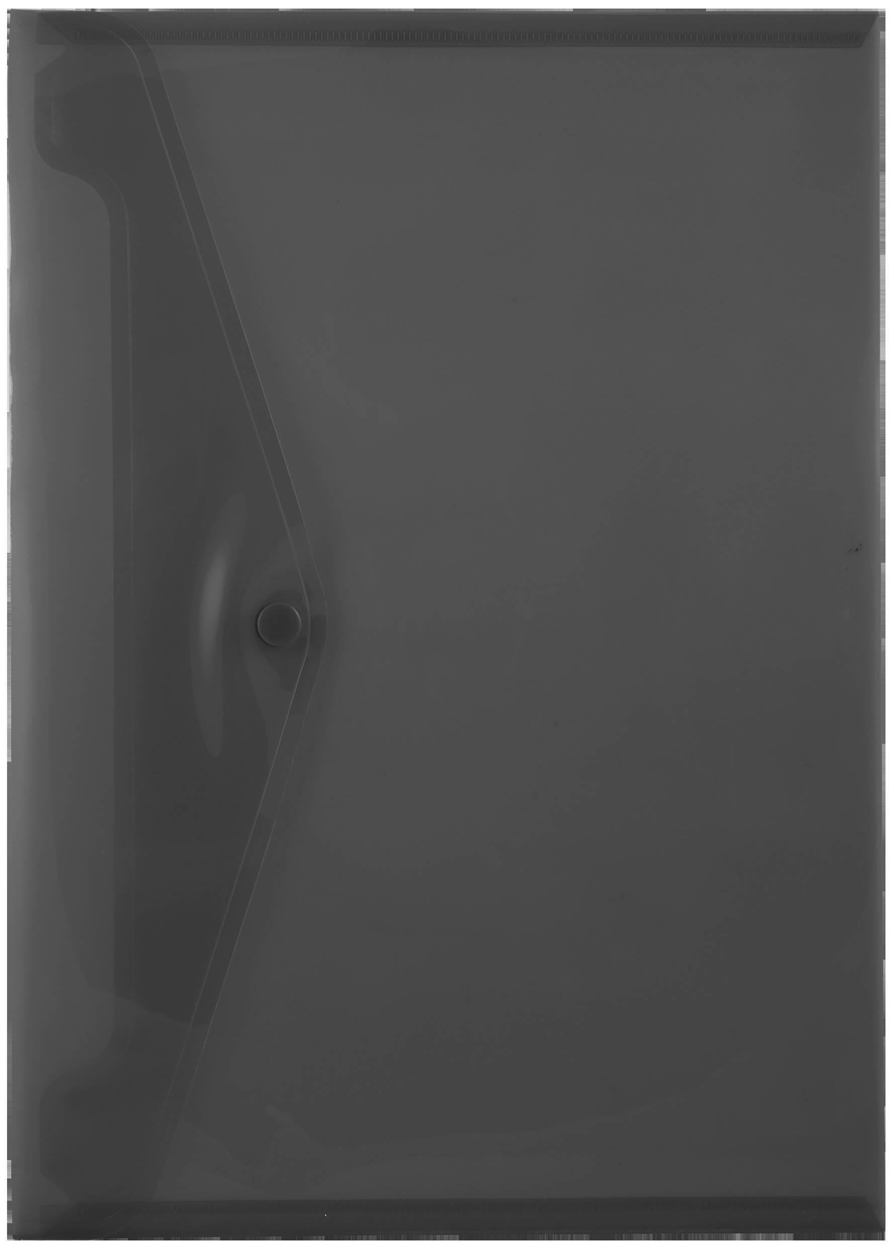 A4 Carry Folders - 160 Micron - Black