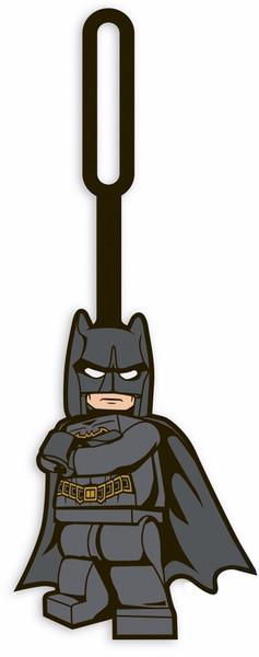 LEGO Batman Bag Tag