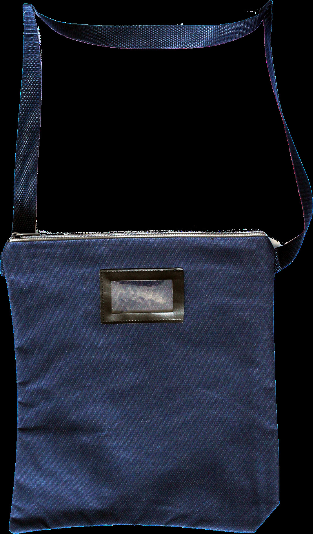 Library Book Bag (280 x 335mm)