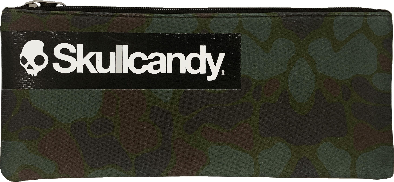 Skullcandy Boys - Deluxe Pencil Case 33cm