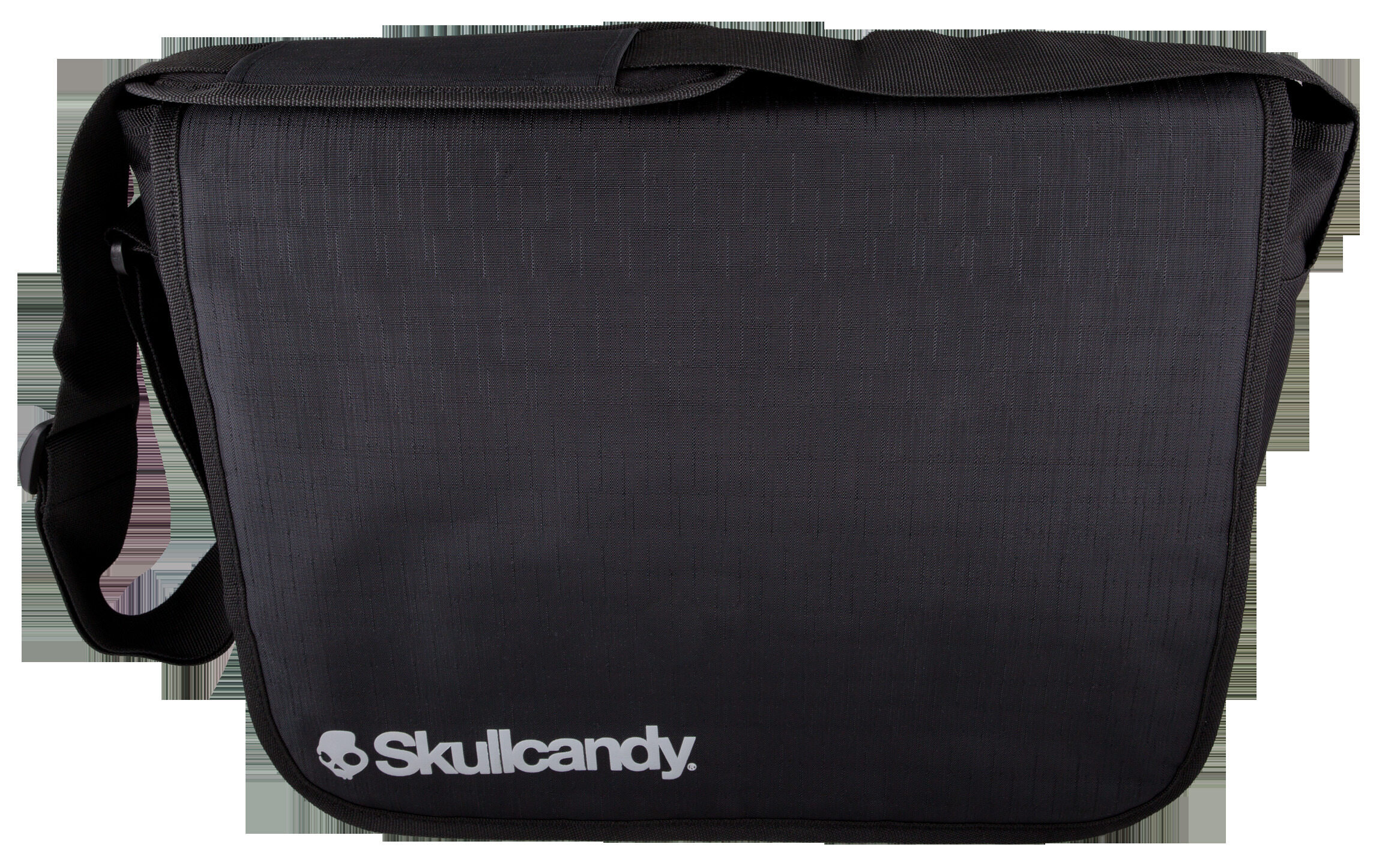 Skullcandy College Sling Bag - 2Tone Grey