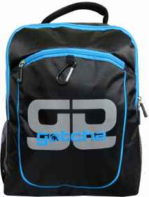Gotcha Deluxe Laptop Bags - G-Series