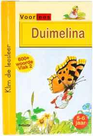 Die Leesleer MHB - V2 - Duimelina