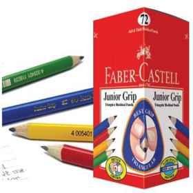 Junior 2b Pencil