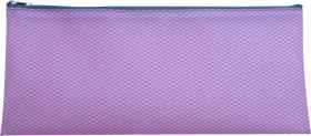 Butterfly Pencil Case - Eva Mesh 33cm - 3 Colours