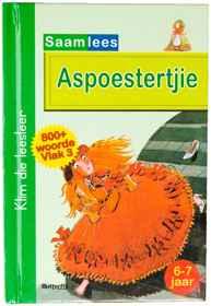 Die Leesleer MHB - V3 - Aspoestertjie