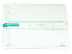 Hebel Solid A3 Drawing Board