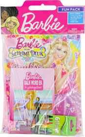 Barbie - Pret Pak