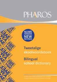 Pharos Tweetalige Woordeboek