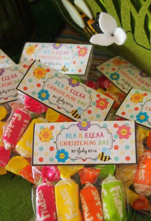 dulces_para_bautizo_economicos_baratos_faciles_colores_vibrantes