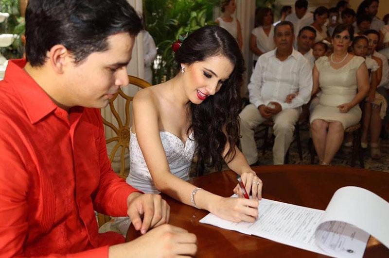cuanto_cuesta_el_matrimonio_civil_servicios_registro_civil_cdmx