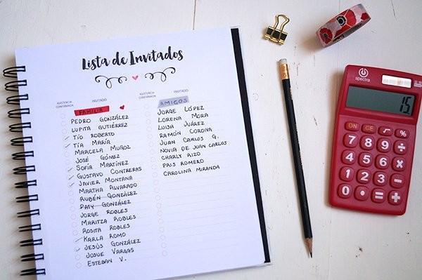 Lista_de_invitados_para_tus_XV