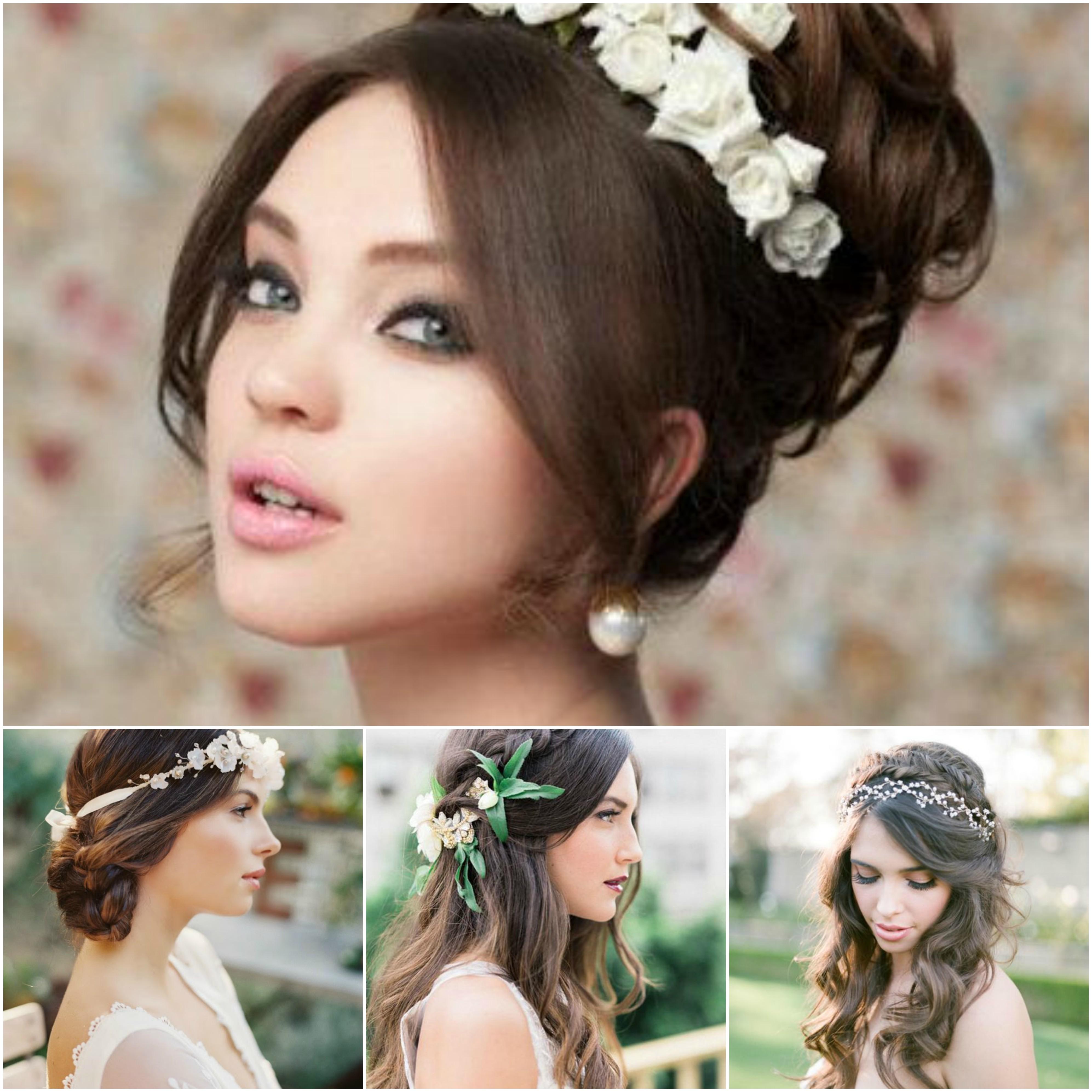 Peinados_y_maquillaje_para_quinceañeras