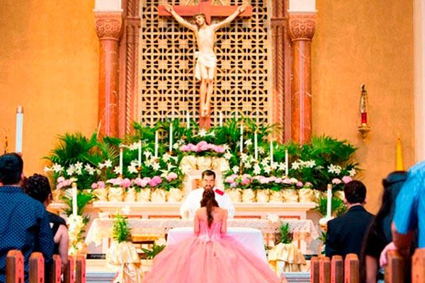 ceremonia_XV_misa_parroquia