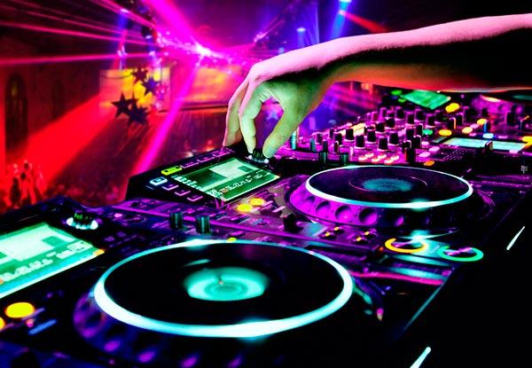 musica_seleccion_fiesta_xv_años.