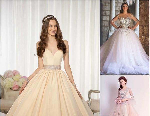 vestidos_quinceañeras_modernos_elegantes