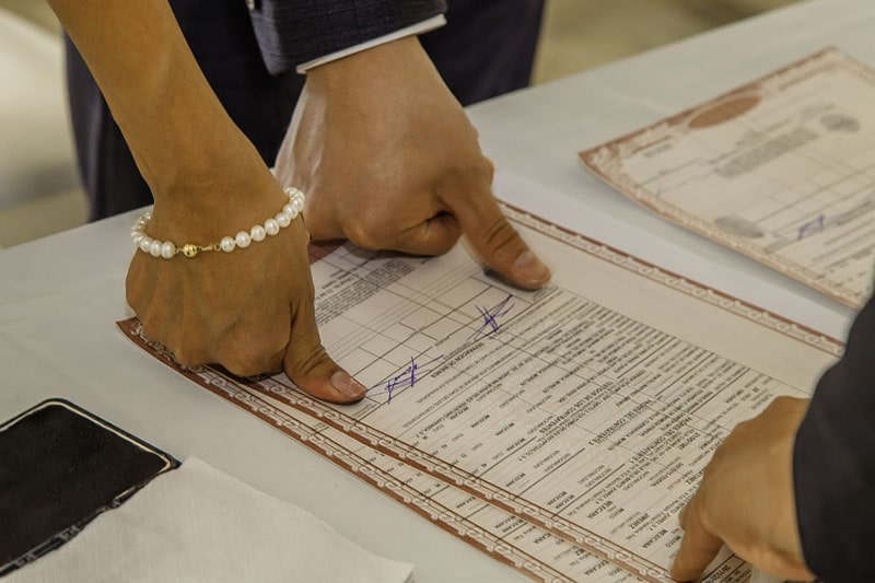documentos_requisitos_tramite_matrimonio_civil_cdmx