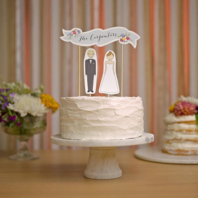 cake-topper_cake-topper_boda_novia_y_novio-personalizada_economico_original_barato_economico_bodas
