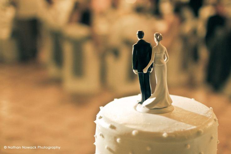 cake_toppers_figura_de_pastel_comica_chistosa_novios_bodas_cdmx