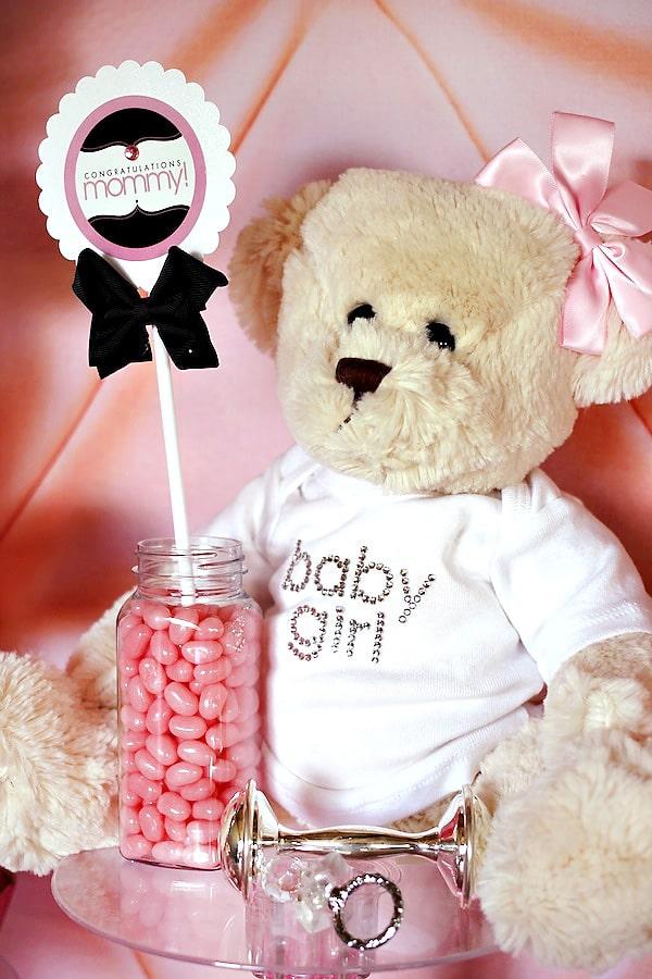 detalles_decorativos_para_una_mesa_de_postres_baby_shower_niña_bautizos_elegante_original_oso_servicios_contratar