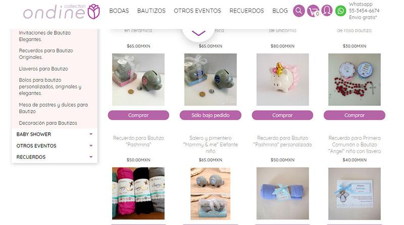 tienda_recuerdos_bautizo_elegantes_ondine_collection_cdmx_d.f