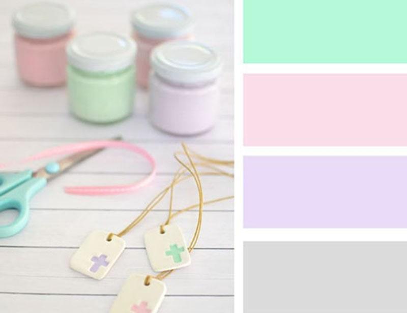 colores_tonos_pastel_para_decorar_un_bautizo