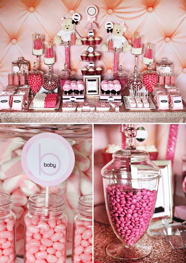 omo_hacer_una_mesa_de_postres_vintage_candy_bar_barra_presupuesto
