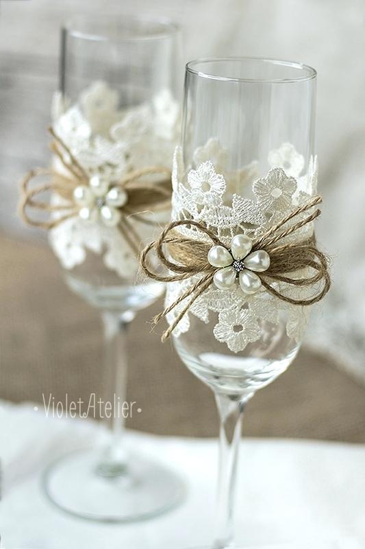 hermosas_copas_para_boda_estilo_vintage_personalizadas_originales_unicas