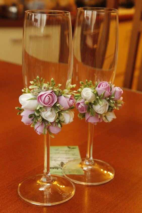 hermosas_copas_para_boda_personalizadas_bonita_flores_originales_unicas